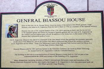 General Biassou House.jpg