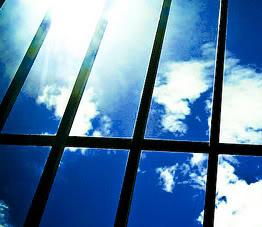 Tahanan Yang Penuh Harapan
