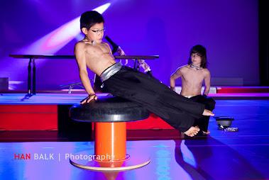 Han Balk Agios Theater Avond 2012-20120630-038.jpg