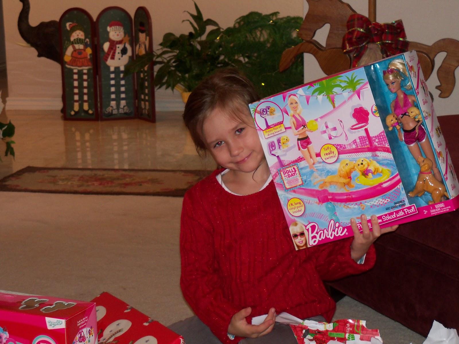 Christmas 2010 - 100_6478.JPG