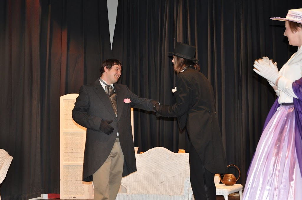 The Importance of being Earnest - DSC_0051.JPG