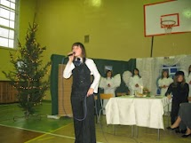 20061222wigilia6.jpg