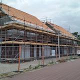 Epse, nieuwbouw Waterdijk west