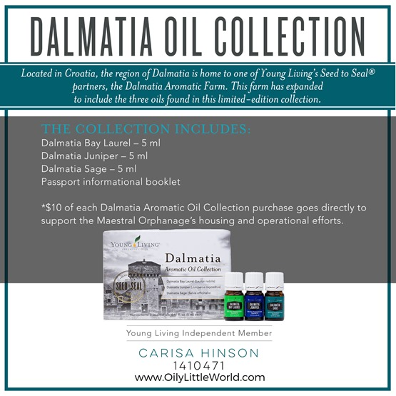 18-Dalmatia-Collection