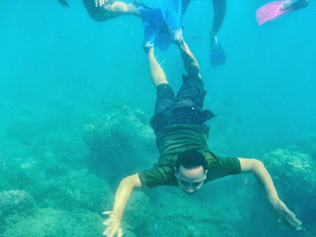ngebolang-pulau-harapan-14-15-sep-2013-olym-14