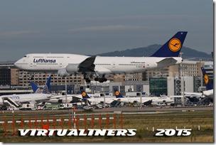 09_Frankfurt_EDDF_2015_0256-VL