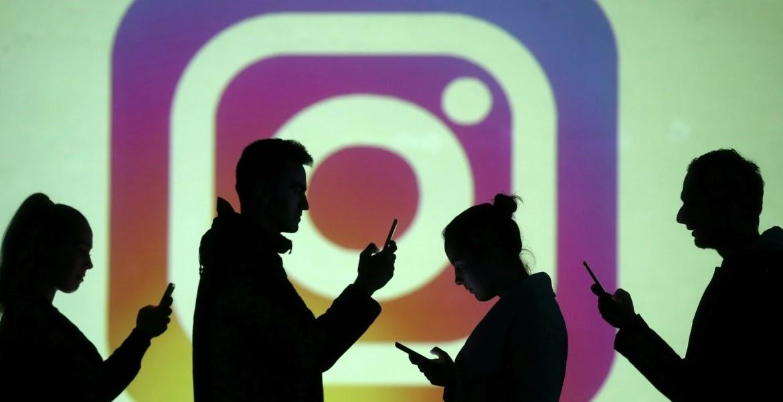 """""""إنستغرام لايت"""" في 170 دولة.. فيسبوك يطلق نسخة من التطبيق لمن يواجهون ضعف الاتصال بالإنترنت"""