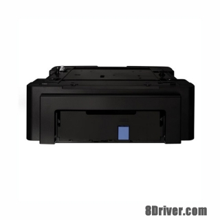 Free download Dell 3333/3335dn printer Driver and set up on Windows XP,7,8,10