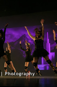 HanBalk Dance2Show 2015-6175.jpg