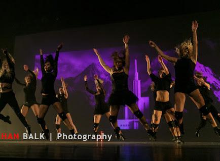 HanBalk Dance2Show 2015-6175.jpg