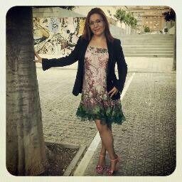 Ana Escalera