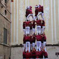 Actuació 20è Aniversari Castellers de Lleida Paeria 11-04-15 - IMG_8897.jpg