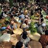 Tradisi Nyadran Diprediksi Jadi Puncak Gelombang Pemudik Di Tengah Wabah