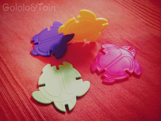 tortugas-ensartables-editorial-edelvives-psicomotricidad-fina-niños-viajes