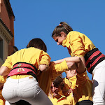 Castellers a Vic IMG_0152.jpg