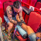 ARUBAS 3rd TATTOO CONVENTION 12 april 2015 part3 - Image_59.jpg