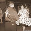 Slick Nick and the Casino Special dansen 't Paard van Troje (59).JPG