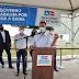 'Estamos próximos da volta às aulas', declara Governador Rui Costa