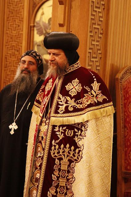 His Eminence Metropolitan Serapion - St. Mark - _MG_0040.JPG