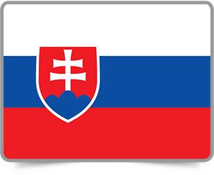 slovakia-framed-flag.jpg