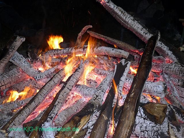 ZL2011LatainamerikanischerTag - KjG-Zeltlager-2011Zeltlager%2B2011-Bilder%2BSarah%2B004.jpg