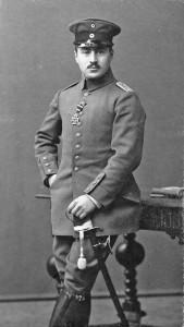Ernst Hess 2.jpg