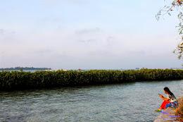 Pulau Harapan, 23-24 Mei 2015 Canon 108
