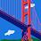Manuel Berumen's profile photo