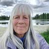Linnaea Bohn