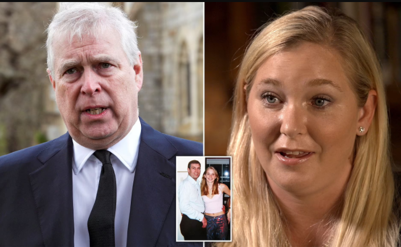 Prince Andrew's legal team to review Jeffrey Epstein and Virginia Giuffre deal with hope it will shield him from US sex abuse lawsuit
