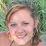 Holly Roe's profile photo