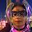 Cheri Cerio's profile photo