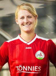 Marie Pollmann