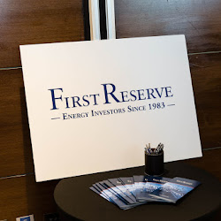 First Reserve networking break (2).jpg