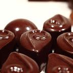 csoki84.jpg