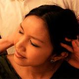 Massage - a7.jpg