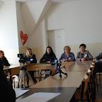 Warsztaty dla nauczycieli (2), blok 4 i 5 20-09-2012 - DSC_0167.JPG