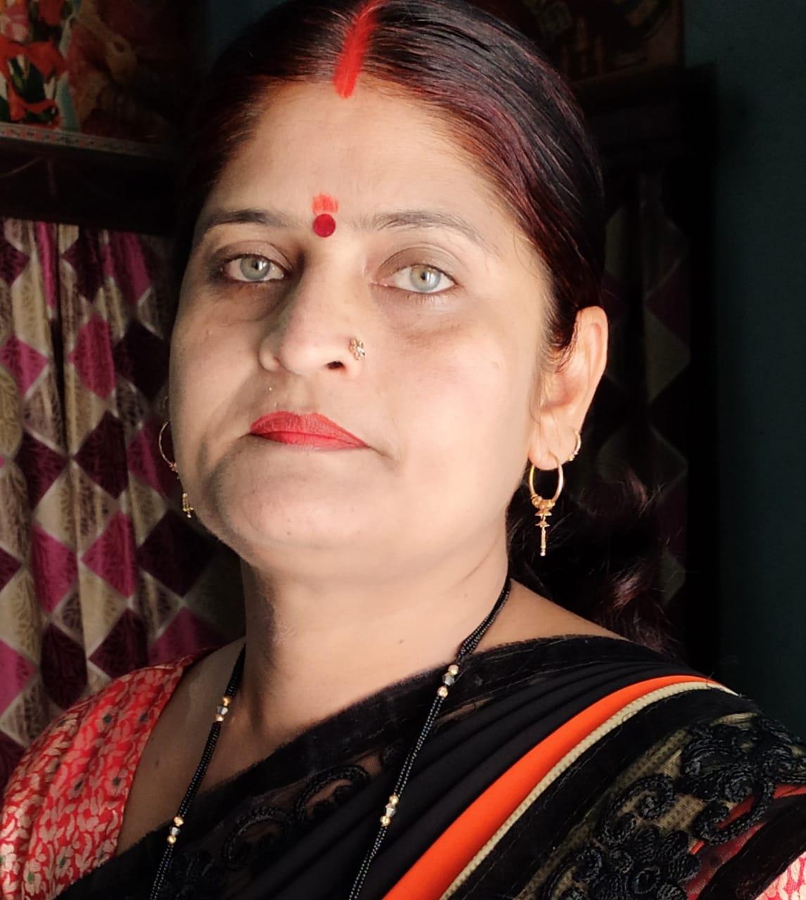 स्वयं सहायता समूह में शामिल महिलाओं का कर्ज माफ करने को लेकर धरना शुक्रवार को- बंदना सिंह