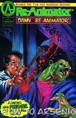 dawn of re-animator 04