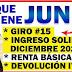 Cómo saber si tiene derecho al Ingreso Solidario en junio