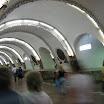 2006-06-29 09-33 St. Petersburg - metro.jpg