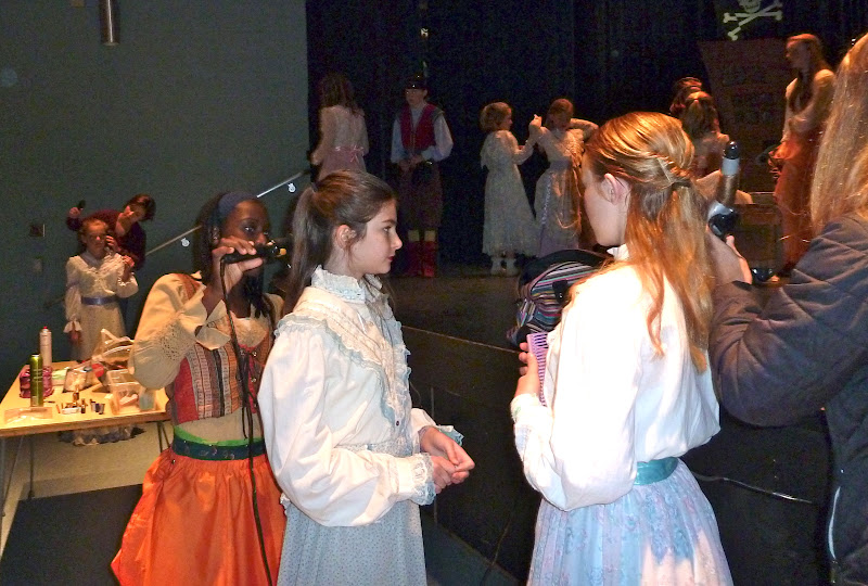 2012PiratesofPenzance - P1020365.JPG