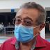 Já são três os políticos paraibanos internados em São Paulo com a Covid-19; confira!