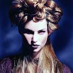 r%25C3%25A1pidos-hair-caught-021.jpg