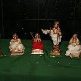 Adivan Satagopan Thirunakshatram & Dolai Kannan_10_05_08