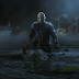 Check Out This Jason Takes Manhattan Image From Friday The 13th: The Game