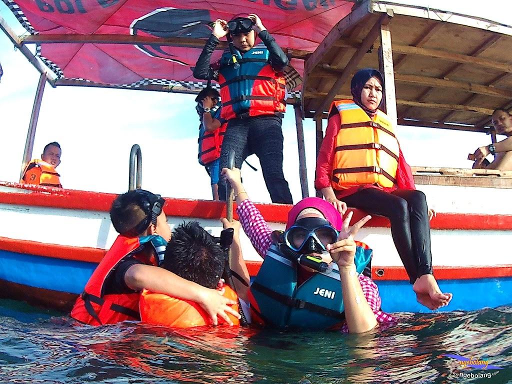 family trip pulau pari 090716 GoPro 26