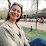 dilara Ates's profile photo