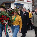 405-Koszorúzás március 15 Dunaszerdahely.jpg