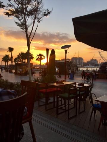Taste Of The Uae Dubai Abu Dhabi Where The World Connects Catch